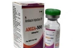 amiza_500