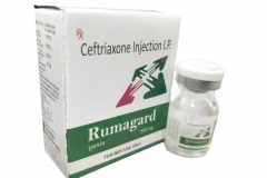 rumagard_500