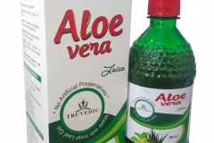 aloevera_juice