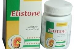 elistone_cap