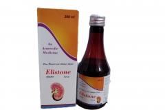 elistone_syrup