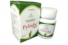 pylodic_capsules