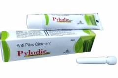 pylodic_ointment