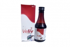 veliv_syrup