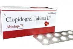abiclop_75