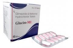 glucim_m1