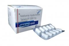 metcam_1000