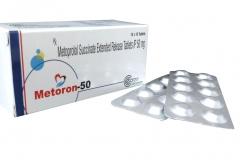 metoron_50