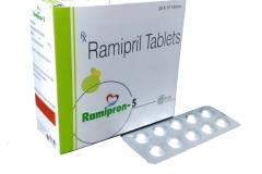 ramipron_5