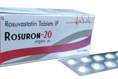 rosuron_20
