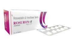 rosuron_f