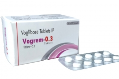vogrem_0_3