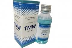 tmw_mouth