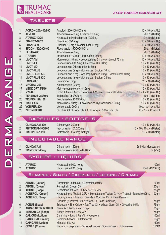 Derma-Glossary-1