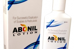 abonil_lotion