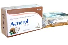 acnerol_soap