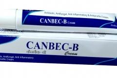 canbec_b
