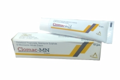 clomac_mn