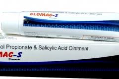 clomac_s