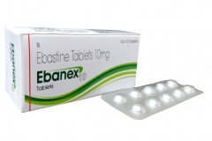 ebanex_10