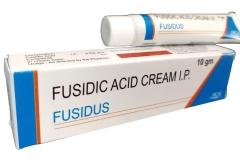 fusidus