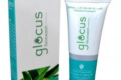 glocus