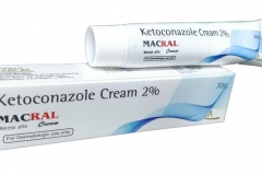 macral_cream_30gm