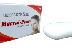 macral_plus_soap