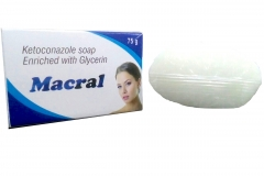 macral_soap