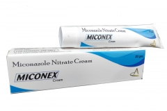 miconex