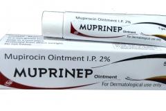 muprinep-1