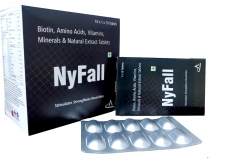 nyfall_tab