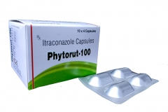 phytorut_100_copy