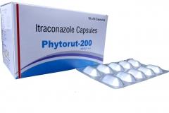 phytorut_200