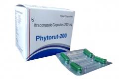phytorut_200_10x4