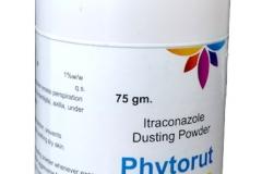 phytorut_dusting_pow_xVnhs