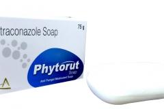 phytorut_soap