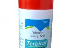 terbirut_dusting_pow_y8FWF