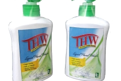 thw_hand_wash