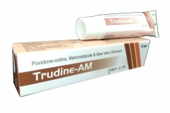 trudine_am