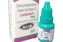 carbirut_plus