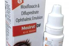 moxirut_df