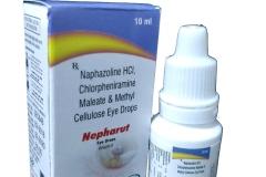 nepharut