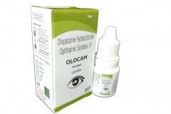 olocam_eye