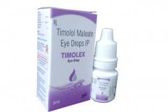 timolex