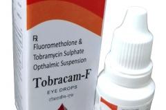 tobracam_f