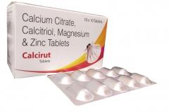 calcirut_tab
