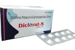 diclorut_s