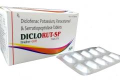 diclorut_sp