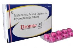 dromac_m